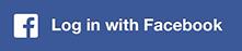 Login dengan Facebook Connect