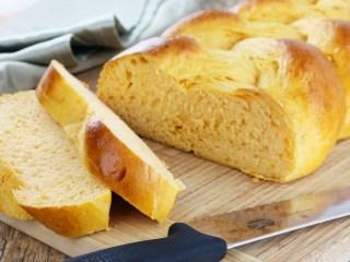 Roti Kentang Palmia