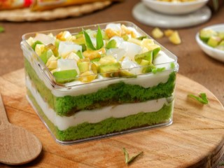 Es Teler Dessert Box