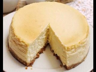 Cheese Slim