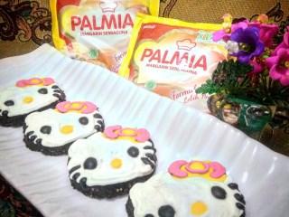 Cookies Hello Kitty